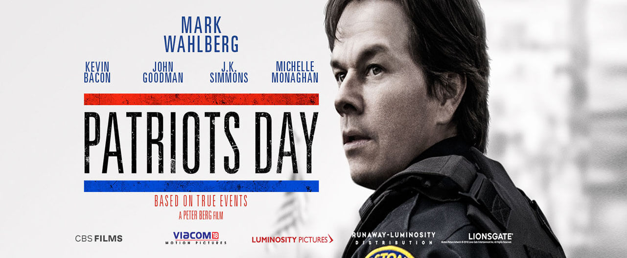 Patriots-Day-2016-Movies4u