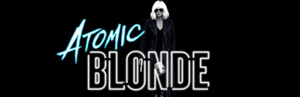 atomic-blonde-trailer-p-banner