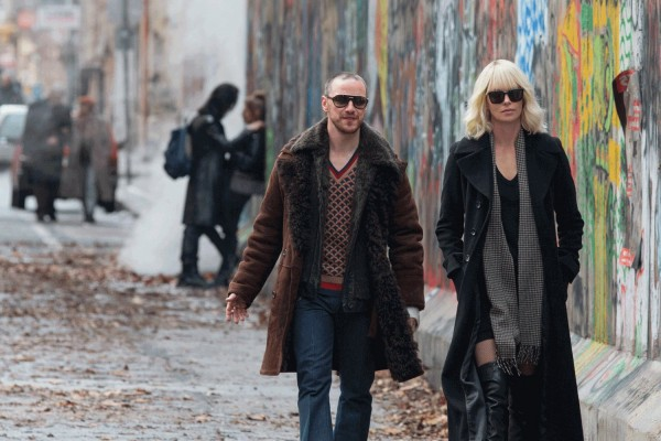 atomic-blonde-pic