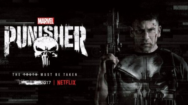 punisher-poster-header3