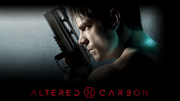 altered-carbon-poster