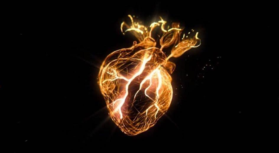 photo_сердце-1