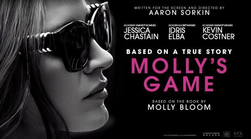 mollysgame_header