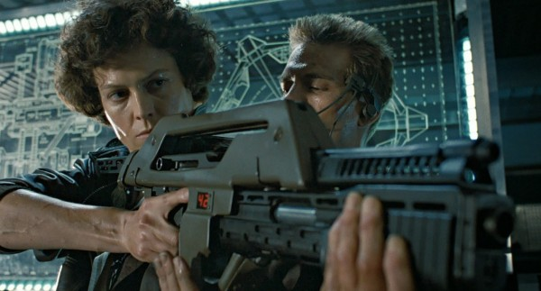 Aliens-m41a-pulse-rifle-12