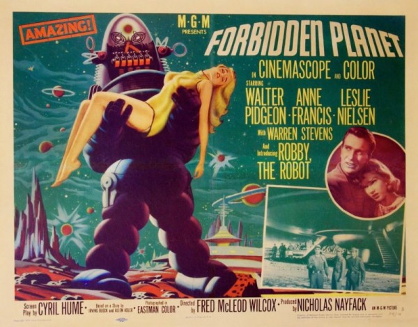 Forbidden-Planet-Quad-1956-1024x802