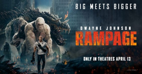 rampage-banner
