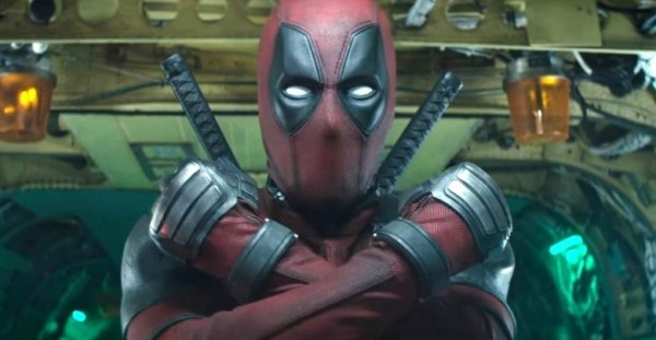 Deadpool-2-Second-Trailer