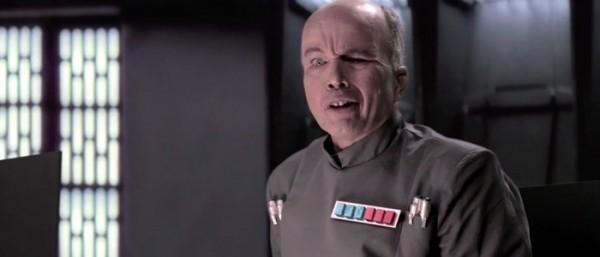 Киновторник. Хан Соло. Зездные войны. Истории Clint-Howard-in-Han-Solo
