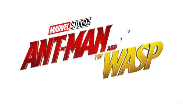 Ant-Man-and-the-Wasp-Banner
