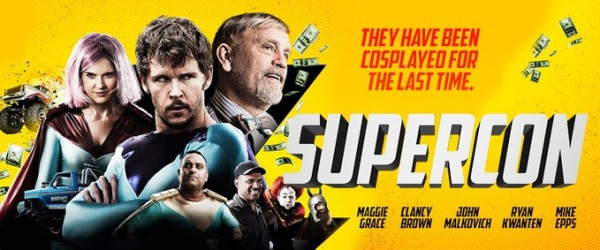 supercon-movie_large
