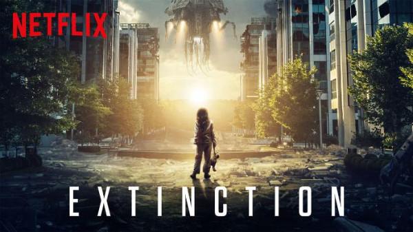 extinction-netflix-1