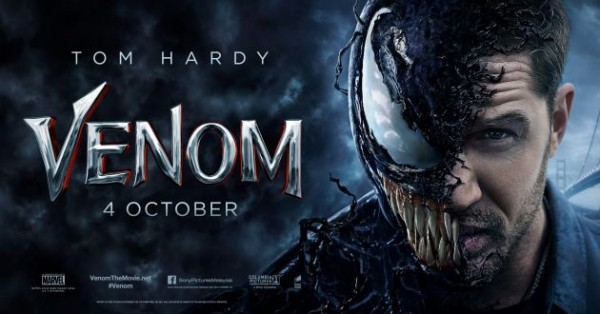 Venom-driven-movie-night-630x330