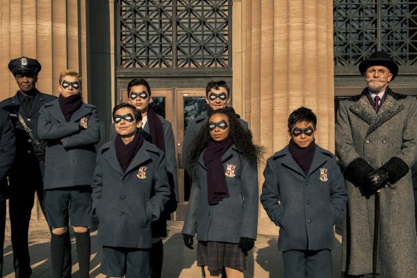 netflix-umbrella-academy-cast-kids