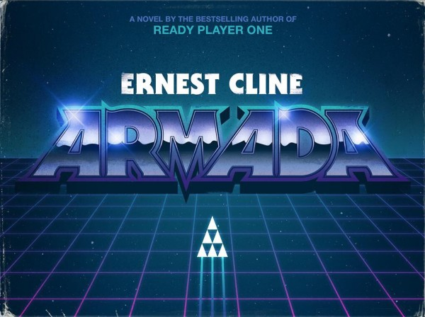 Armada-by-Ernest-Cline-2