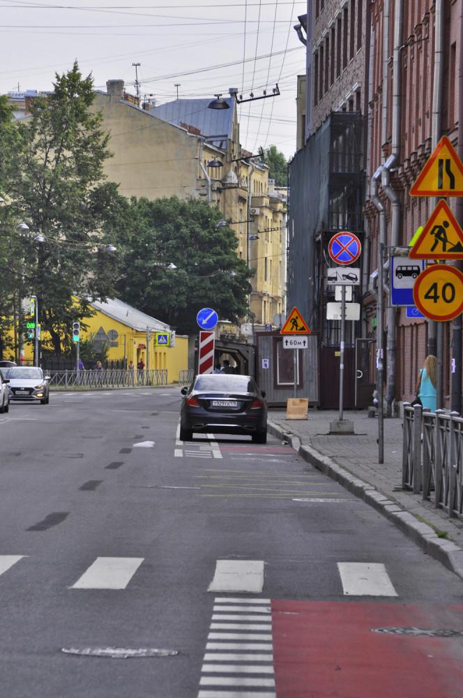Отмена штрафов ГИБДД Ладожский проезд юрист по жилищным вопросам Светлая улица