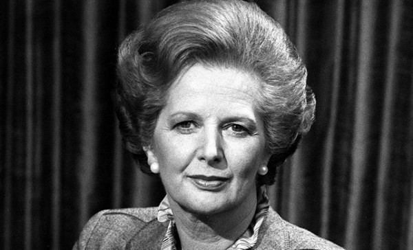 MargaretThatcher-01-GQ_08Apr13_pa_b_642x390
