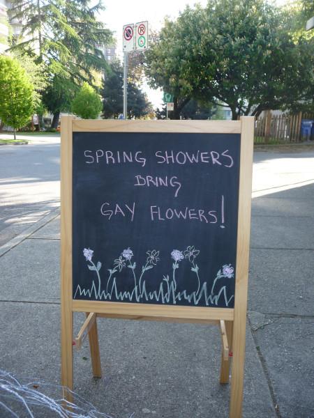 P1090815 gay flowers