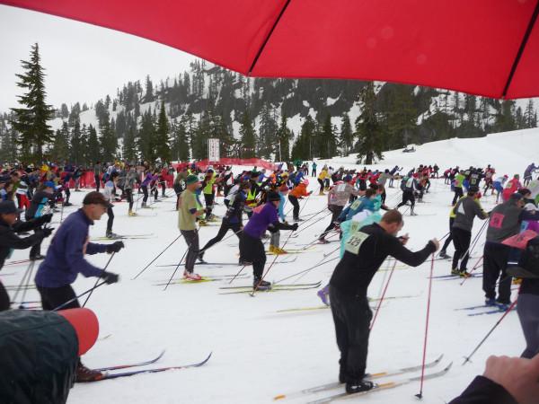 P1090913 skier start I