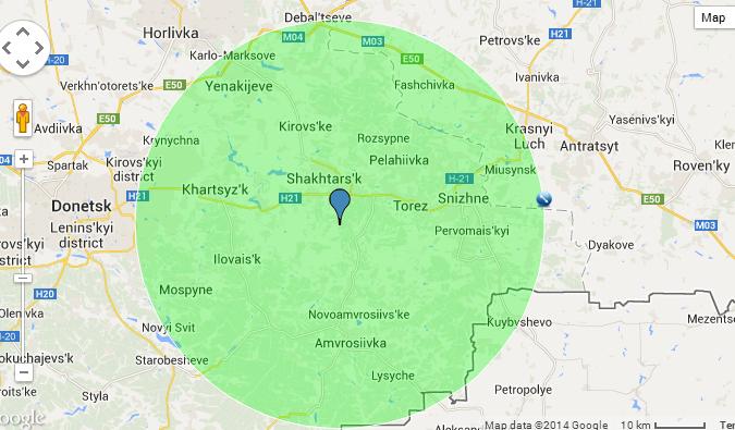 buk-map3