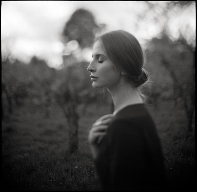 Irina (11).jpg