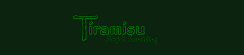 Tiramisu13