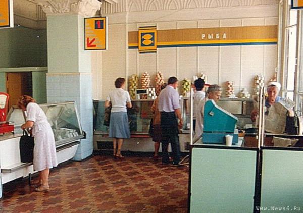 sovetskiy-soyuz-1989-goda-glazami-amerikanca_25