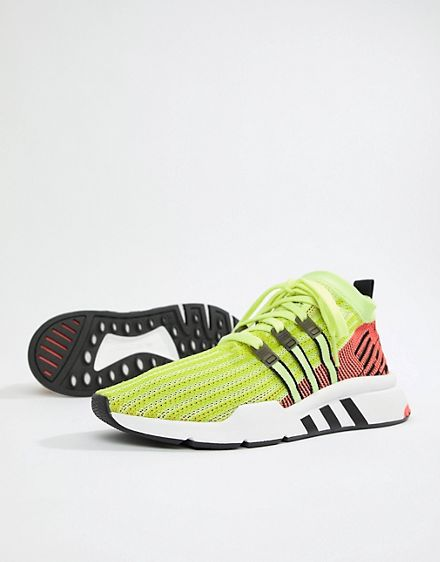 """Утюги"" https://www.asos.com/ru/adidas-originals/zelenye-krossovki-adidas-originals-eqt-support-mid-adv-b37436/prd/9629382?clr=zelenyj&SearchQuery=adidas&gridcolumn=3&gridrow=11&gridsize=4&pge=2&pgesize=72&totalstyles=1364"