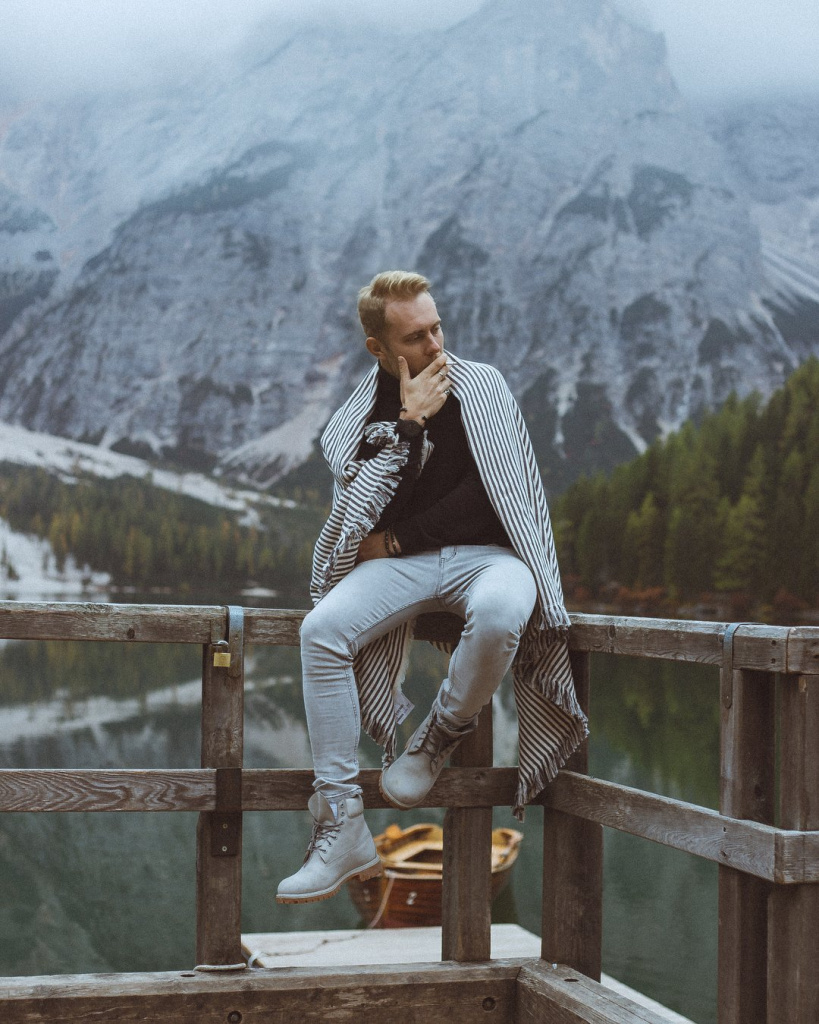 https://timberland.ru/blog/osennee-vdokhnovenie-ottimberland-i-populyarnykh-blogerov/
