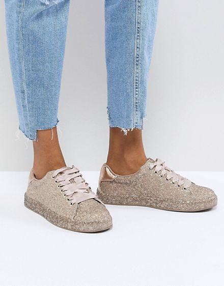 https://www.asos.com/ru/call-it-spring/krossovki-s-blestkami-call-it-spring/prd/9361614?clr=rozovyj-blesk&SearchQuery=&cid=6456&gridcolumn=2&gridrow=12&gridsize=4&pge=2&pgesize=72&totalstyles=499