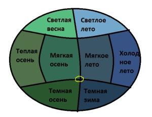 0_c80fd_df940bb0_XXXL