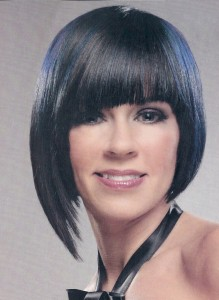 new-trend-bob-hairstyles-for-2011-4