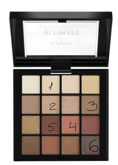 https://shop.rivegauche.ru/product/nyx-professional-make-up-ultimate-shadow-palette-03-warm-neutrals