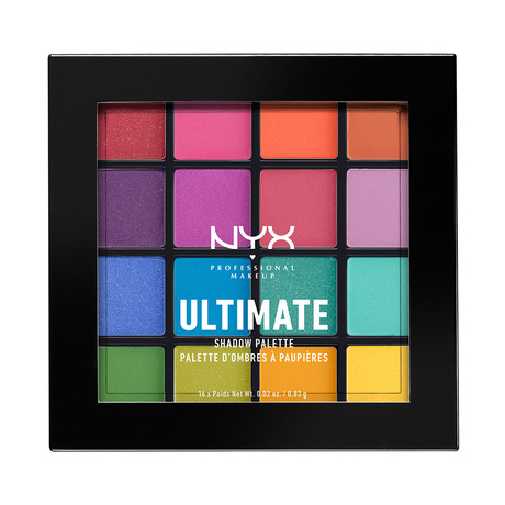 https://shop.rivegauche.ru/product/nyx-professional-make-up-ultimate-shadow-palette-01-smokey