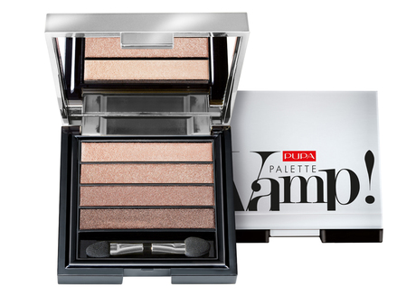https://shop.rivegauche.ru/product/pupa-vamp-palette-003-absolute-nude