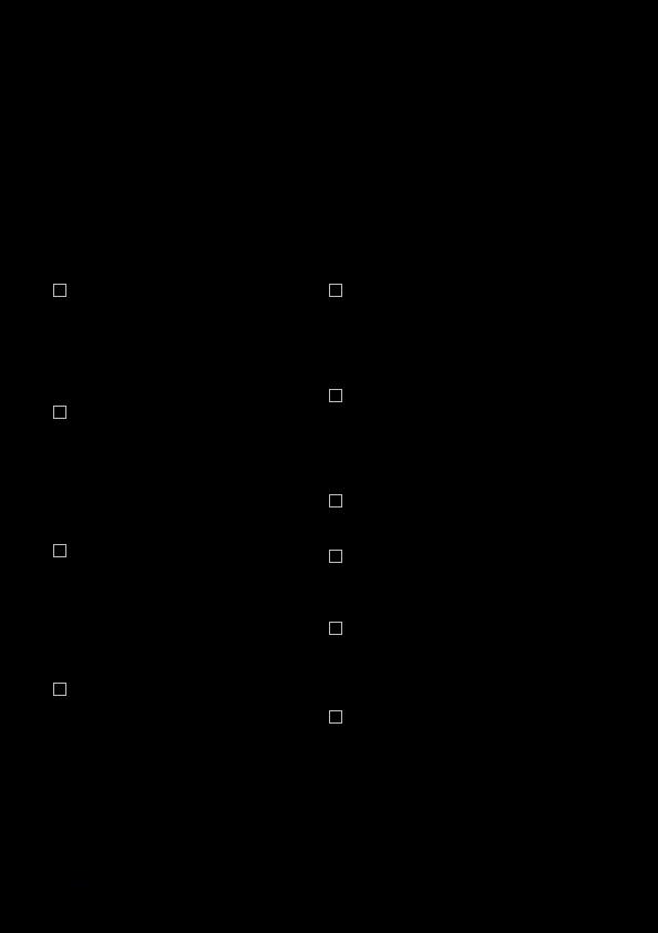скачать или расшарить можно тут https://my.365done.ru/checklist/5d231f2b3c15580024a9a74b