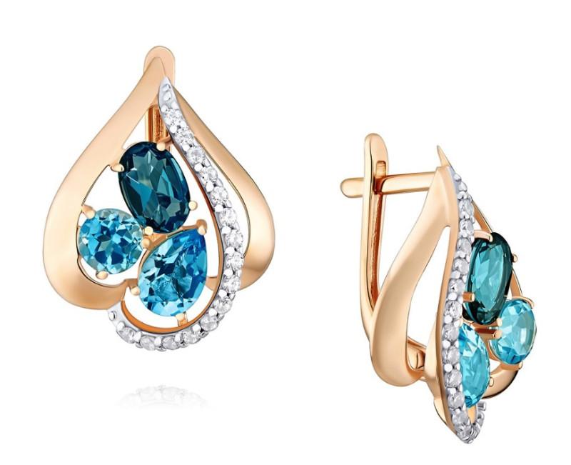 https://www.adamas.ru/catalog/earrings/2420131-A500D-670/