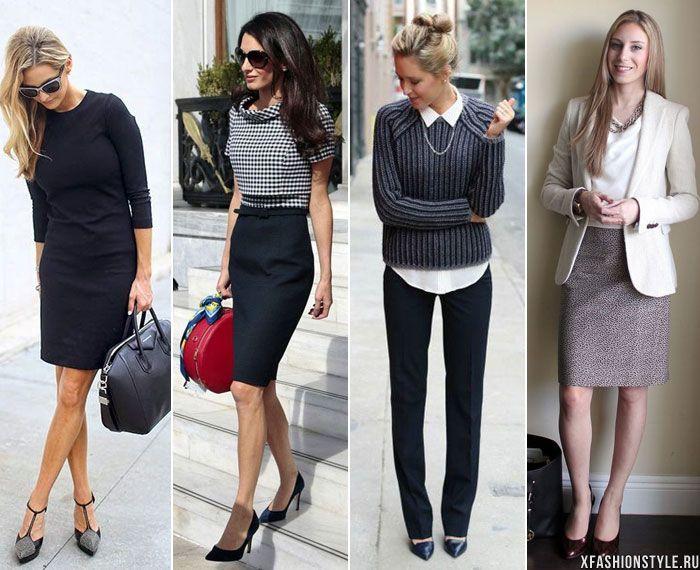 С картинками беда. Интернет реагирует современными картинками. Девушка в брюках - это оно, те слои, которые были раньше.