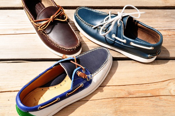 new-yuketen-ss2010-deck-shoes-1