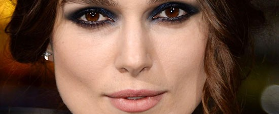 keira-knightley-smoky-eyes-jack-ryan-premiere-550x225