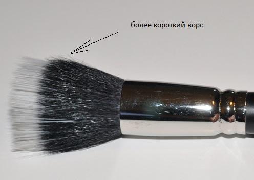 kak-i-chem-luchshe-nanosit-tonalnyy-krem-3
