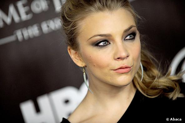 11493-actress-natalie-dormer-who-plays-592x0-2