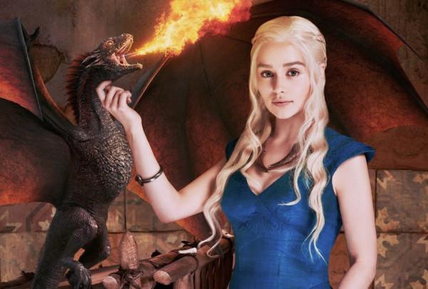 сериал-Игра-престолов-сериалы-дракон-658512