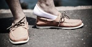 Falke_socks_step