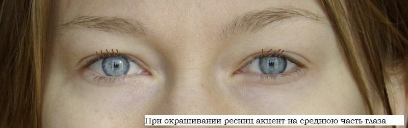 _IGP6726 (6)