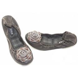 Flat_Shoes_6
