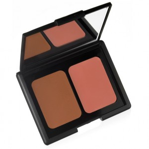83606_contouring_blush_&_bronzing_powder_XL
