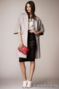 burberry_prorsum_resort_2014_11