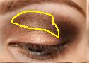 глаза 5 1