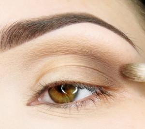 глаза 4
