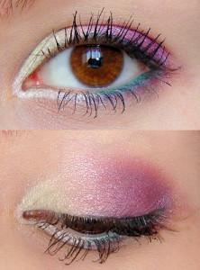 макияж-для-карих-глаз-фото-14